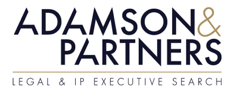 adamson&partners logo