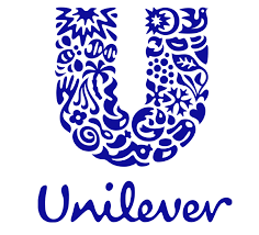 unilever - adamson & partners executive search for legal and IP client