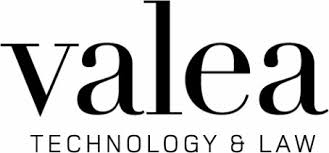 valea - adamson & partners executive search for legal and IP client