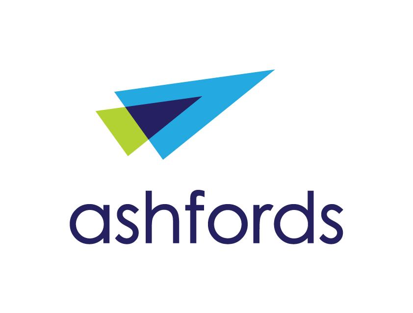 ashfords adamson & partners