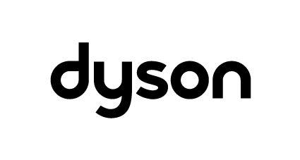 Billedresultat for dyson logo