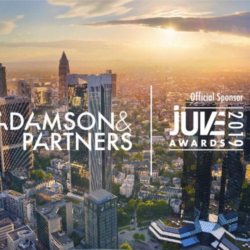 Adamsons-Juve-Banner