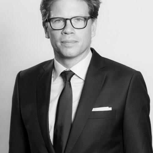 Thomas Lynker