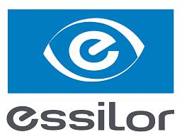 Essilor European Patent Attorney