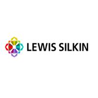 Lewis Silkin logo 200x200