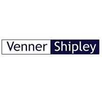 Venner Shipley logo alt 200x200