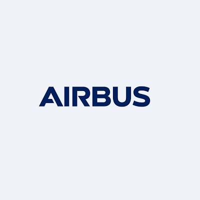 In-house Legal client airbus
