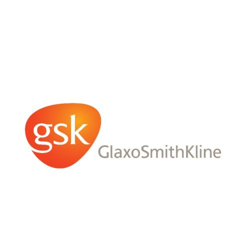 In-house Legal gsk