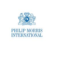 In-house Legal client philip morris