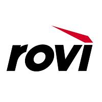 rovi - IP Licensing & Monetisation