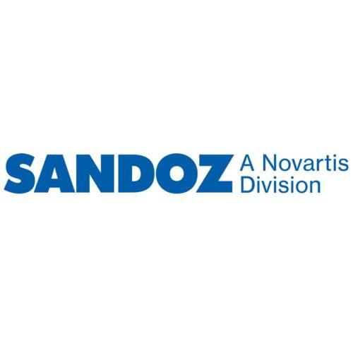 In-house Legal sandoz