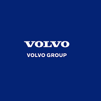 In-house Legal client volvo group ip