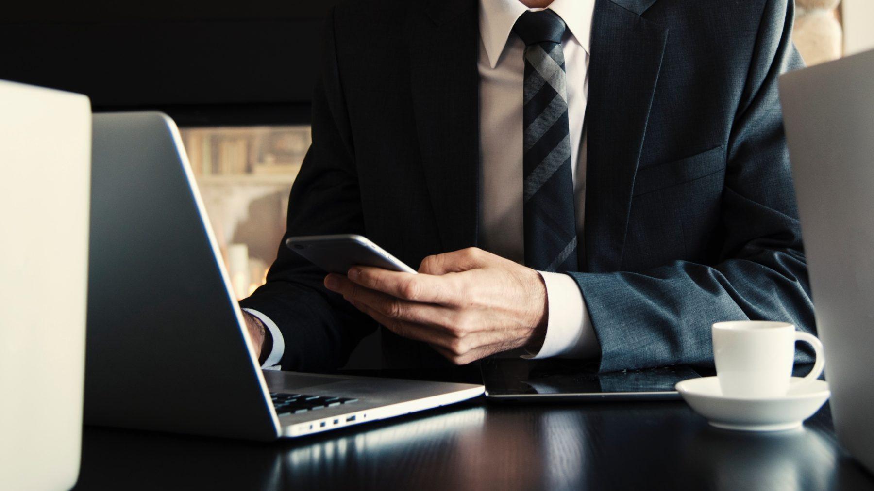 recruitment predictions for 2021