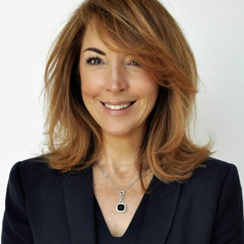 Marcela Kirberger 2