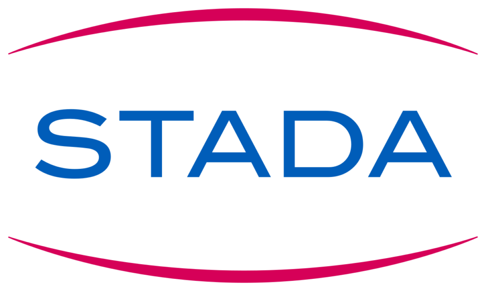 Stada Senior Patent Counsel