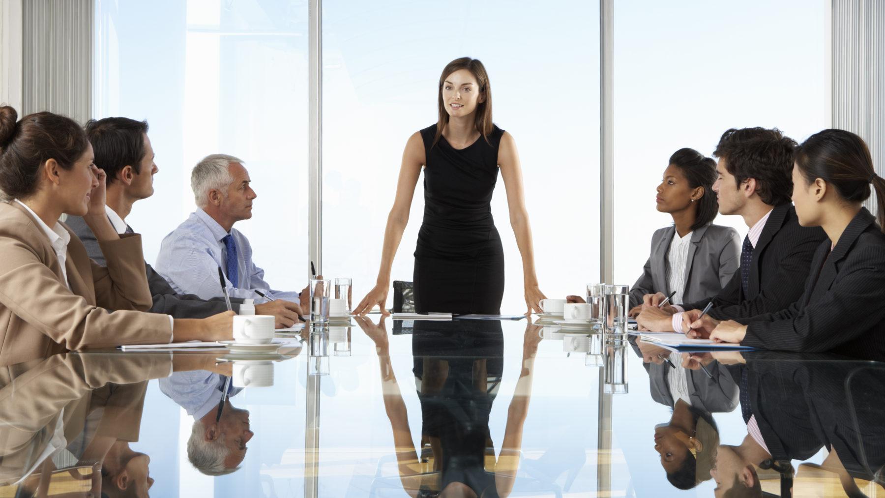 c-suite law ip firms