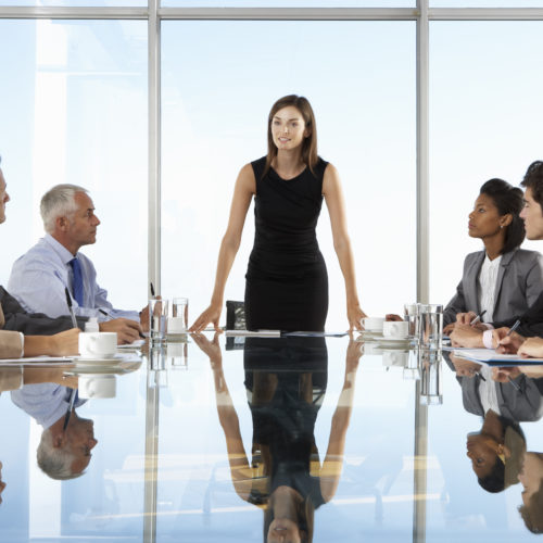 Group,Of,Business,People,Having,Board,Meeting,Around,Glass,Table