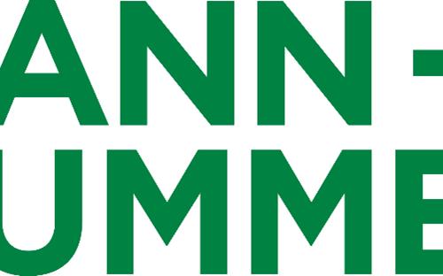 H+M logo