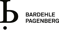 Bardehle 200px wide